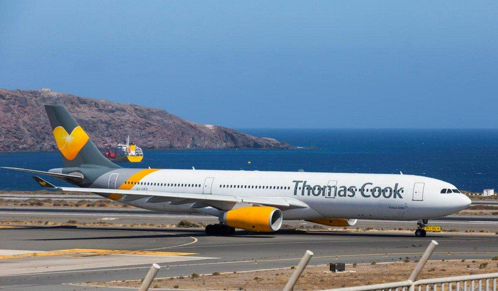 Thomas Cook German airline wins EU okay for 380 million German loan https://reut.rs/33vvAe9