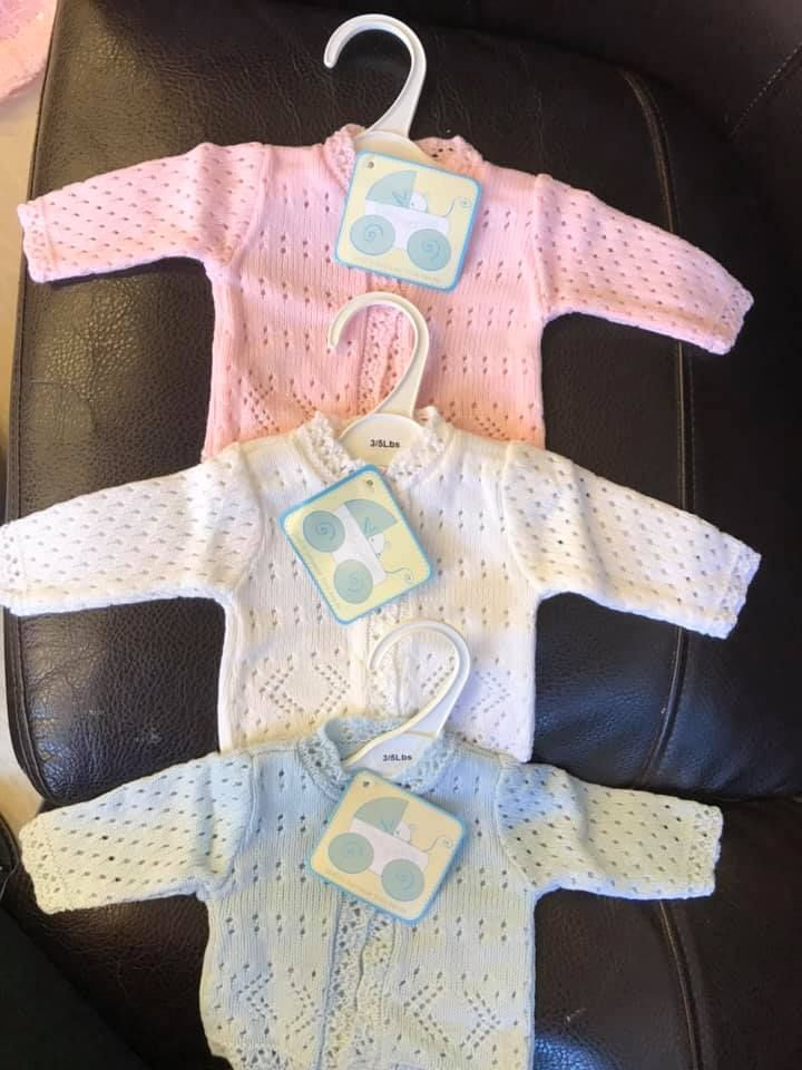 @Vipmumsndads would love to shout out about our member @MummyTheoLtd who supplies premature and newborn baby clothing to fit babies from as small as 1.5lbs up to 8lbs – 10lbs. Pop on over and take a look at their website. #northwalestweets …https://mummyandtheoslittlebabyboutiqueltd.co.uk/store/