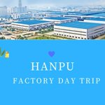 HANPU FACTORY OVERVIEW🧐 #centrifugemachine #centrifuge #seperater  #dryingmachine #pharmaceuticalindustry #hempoilextract #cbdoilextraction #ethanolextraction #spinningmachine #centrifuge #thc #seperater #industrial #cannabisoil #cannabisoilextraction #cannabis #cbd #cbdflowers