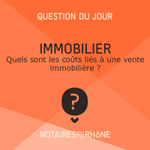 Image for the Tweet beginning: Vous vendez un #bien #immobilier