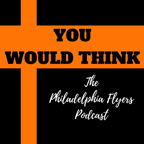 The @YWTpodcast crew discusses the first week of the #Flyers 2019-20 season and some new around the NHL in a new episode. Listen here:  #FlyersTalk