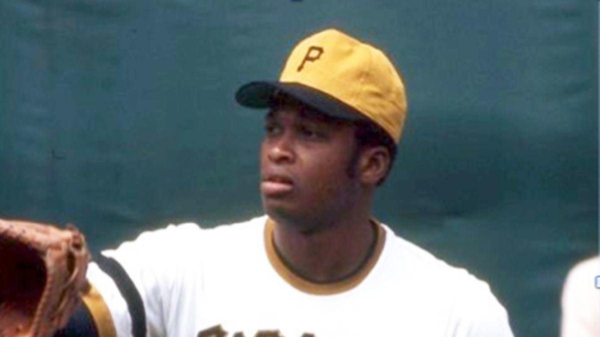 A #HappyBirthday to 1971 World Series champion, 1982 NL RBI leader/NL batting champion, three-time Silver Slugger Award winner and seven-time All-Star Al Oliver (73).  #Pirates #Rangers #Expos50 #SFGiants #Phillies #Dodgers #BlueJays