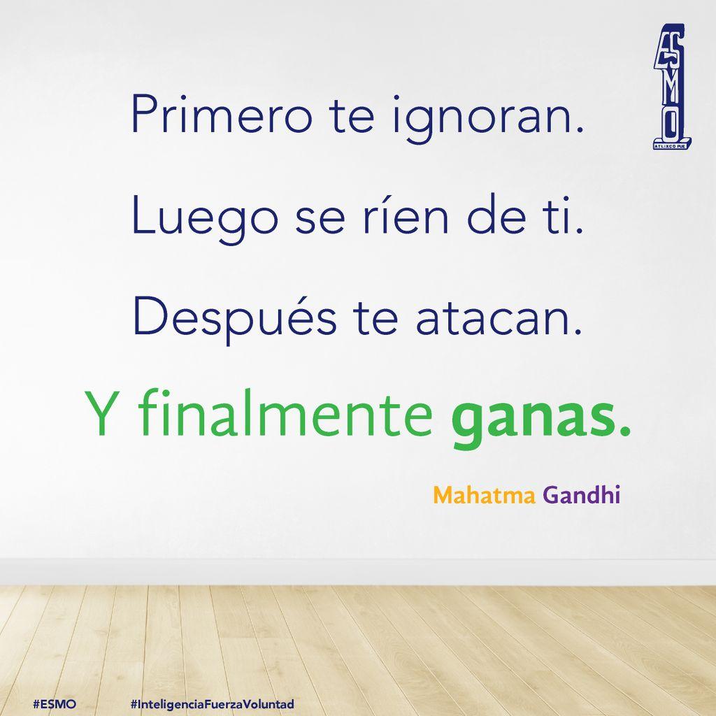 🙂Siempre con la actitud para ganar 🏆. #FelizLunes.   #ESMO #InteligenciaFuerzaVoluntad #HacerHistoriaHacerFuturo #Atlixco #Puebla #México #NuevaEscuelaMexicana #educación #EducaciónBásica #AccionesPorLaEducación