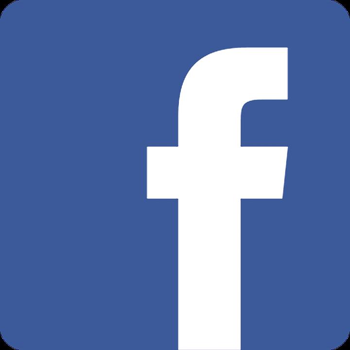 Las noticias también están en Facebook http://bit.ly/2JkfUC8