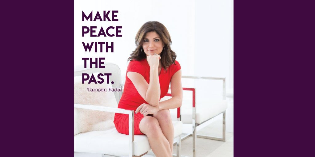 Stop misremembering your past and start romancing the future. . . . #quotestoliveby #quotes #quotesaboutlife #quotesdaily #quotestoremember #inspiration #inspiring #inspired #womeninspiringwomen #entrepreneurtips #noexcuses #tamsenfadal<br>http://pic.twitter.com/ybspWETOKr