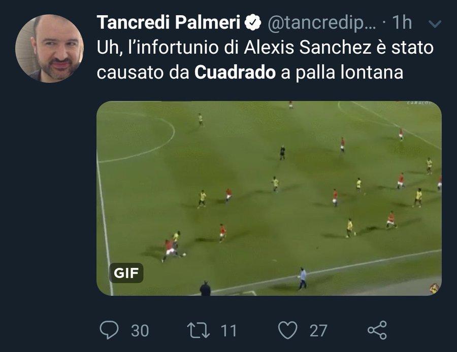 #Cuadrado