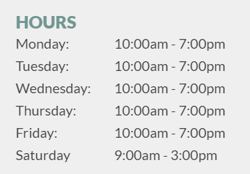 Take a look at our office hours and location by visiting https://www.admiredental.com/springfield-contact.html ….  #admiredental #dentist #springfieldma #oralhealth #smile