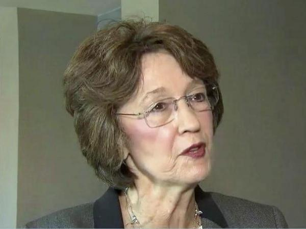 Whistleblowers:  Despite donating $800,000 in properties to charities, Barbara Summey Marshall/ & etal. still investigated, deposed, jail & evicted from all properties.  Gov/SoS/AG prosecute Based on race in NC. Refused to repay loans made to charity. Thread<br>http://pic.twitter.com/nyM8iqTCP5