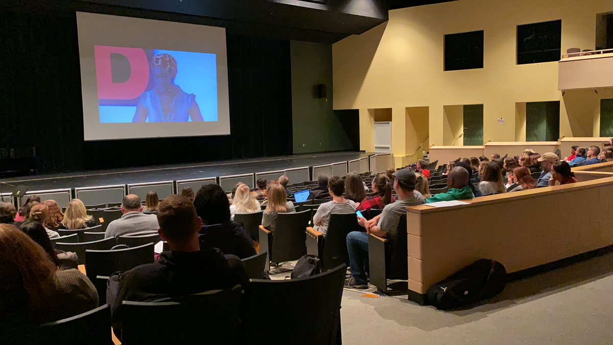 Using this professional learning day for some Deep Equity Training <a target='_blank' href='http://twitter.com/APSArts'>@APSArts</a> <a target='_blank' href='http://twitter.com/APSVirginia'>@APSVirginia</a> <a target='_blank' href='http://search.twitter.com/search?q=APSdeepequitytraining'><a target='_blank' href='https://twitter.com/hashtag/APSdeepequitytraining?src=hash'>#APSdeepequitytraining</a></a> <a target='_blank' href='https://t.co/57uyXM5tfI'>https://t.co/57uyXM5tfI</a>