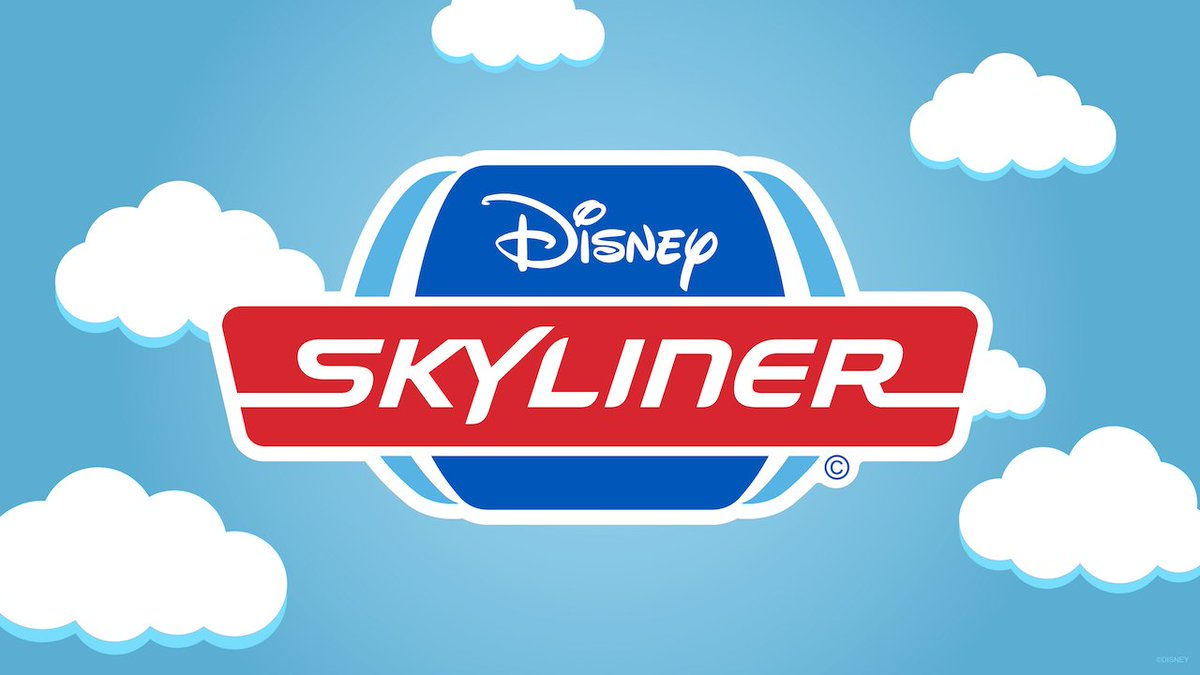 We know many of you have been looking for an update on Disney Skyliner at Walt Disney World Resort and are glad to share that it has reopened to guests today:  https:// bit.ly/2OLryKD    <br>http://pic.twitter.com/PJxecCKXgq