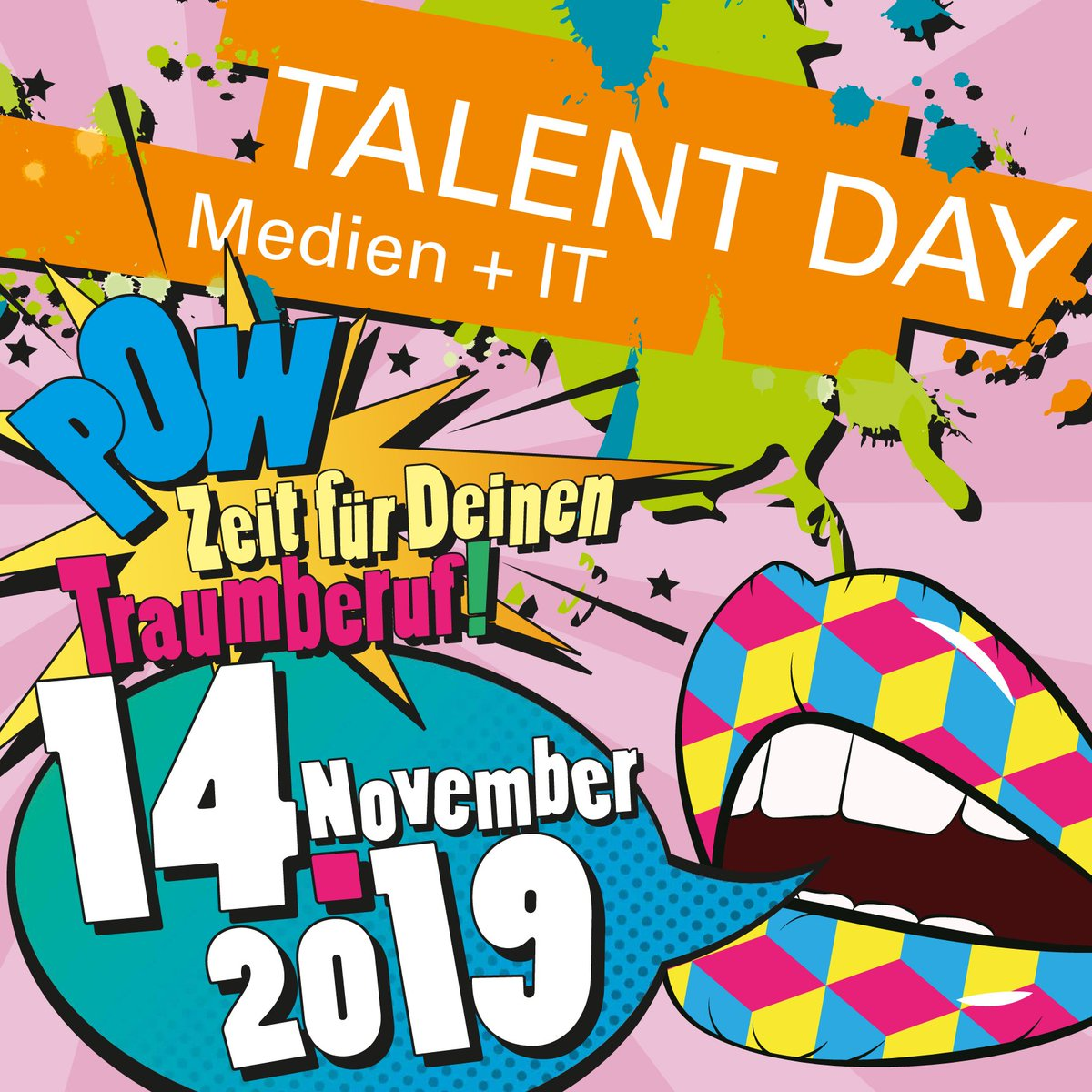 talentday2019 photo