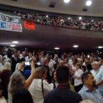 Image for the Tweet beginning: #MVInforma    Atendiendo la convocatoria