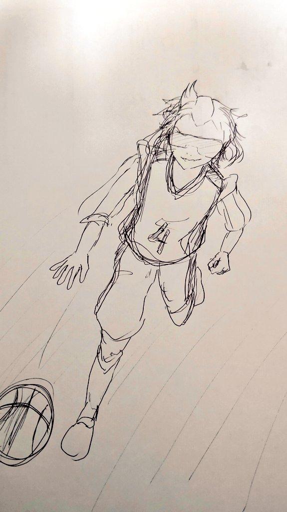 ひかる (@Shine_1998329)さんのイラスト
