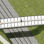 Image for the Tweet beginning: Plans for the construction of