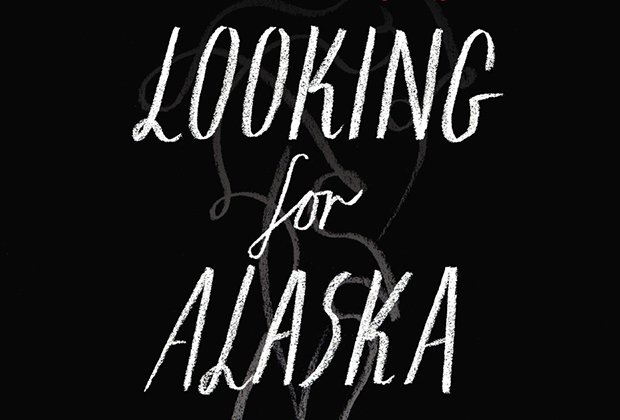 test Twitter Media - Love this book. Excited for this movie. Looking for Alaska https://t.co/5gABZbta2I  @johngreen @hulu @TeachingBooks https://t.co/DZ6reZyOPT