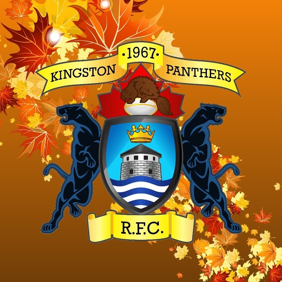 RugbyKingston photo
