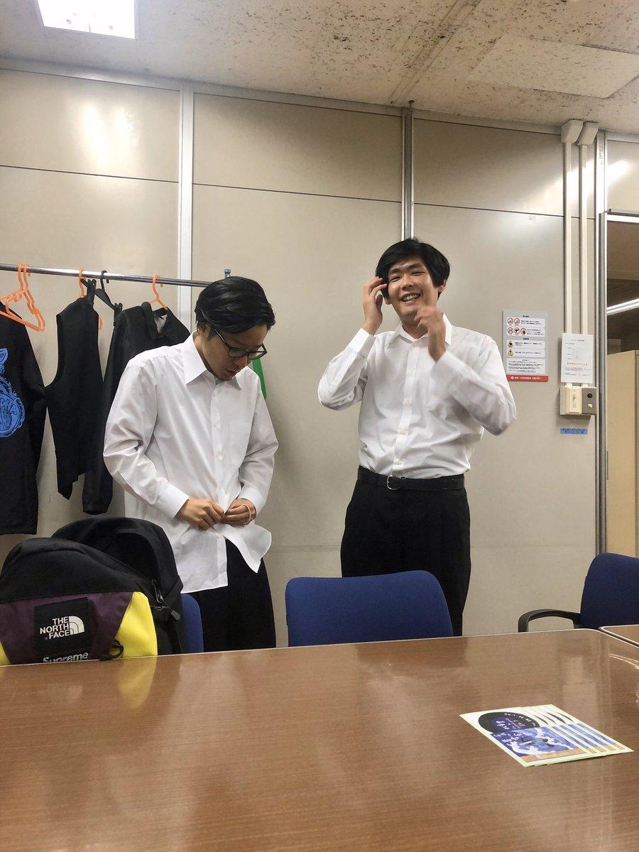 NHK「おげんさんといっしょ」にPUNPEEが出演させて頂きました。ありがとうございました。#おげんさん