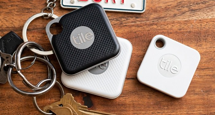Nordic Chipset Improves Performance of Bluetooth Based Asset Tracking Devices Read More: http://ow.ly/FFQp50wKyjW @NordicTweets @TheTileApp #trackingdevices #RFchipset #bluetooth #bluetoothtracking #devicetracking #assettracking #wireless #BLE #BluetoothLE #SoCpic.twitter.com/rc1WnahSbf