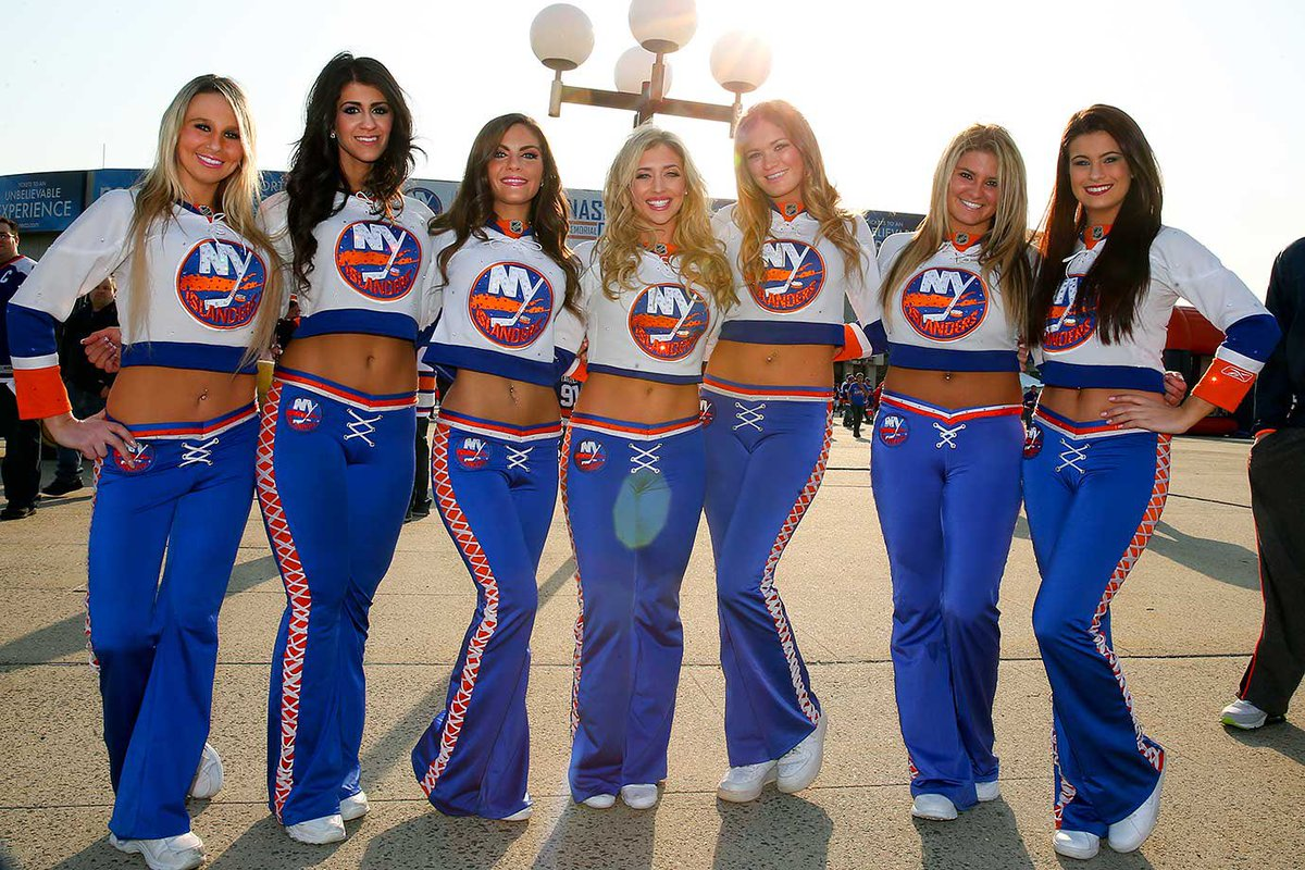 #NHL: 18-9, +7.8 units  Islanders +115 (1 units to win 1.15)  Stars -115 (1.15 units to win 1)  Blackhawks -130 (1.3 units to win 1)  #NHLPicks #Betting #Gambling #GamblingTwitter #NHLBets #NHLTips #BettingExpert #Picks #FreePicks