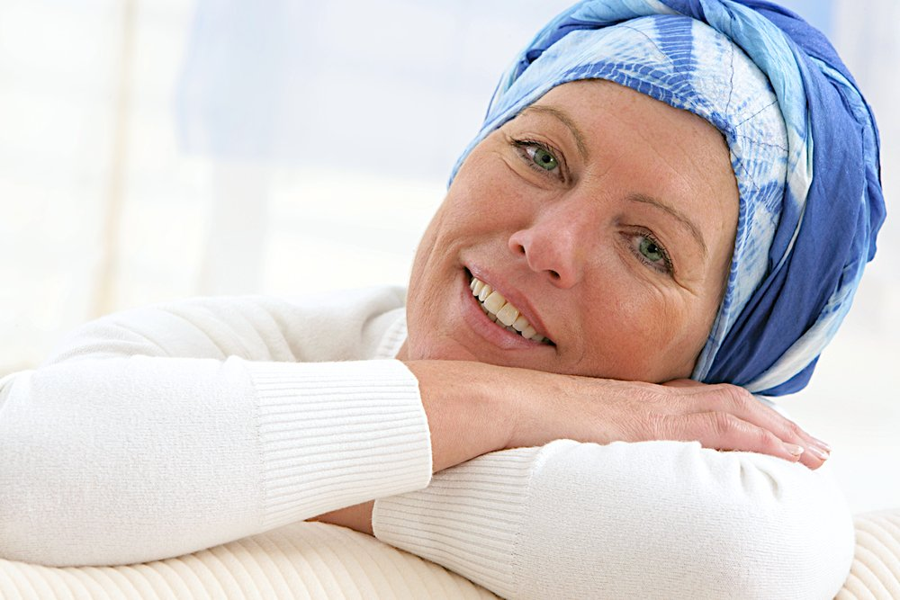 Know the risk factors for #OvarianCancer and some preventive measures. http://ow.ly/O9J750wsuTD