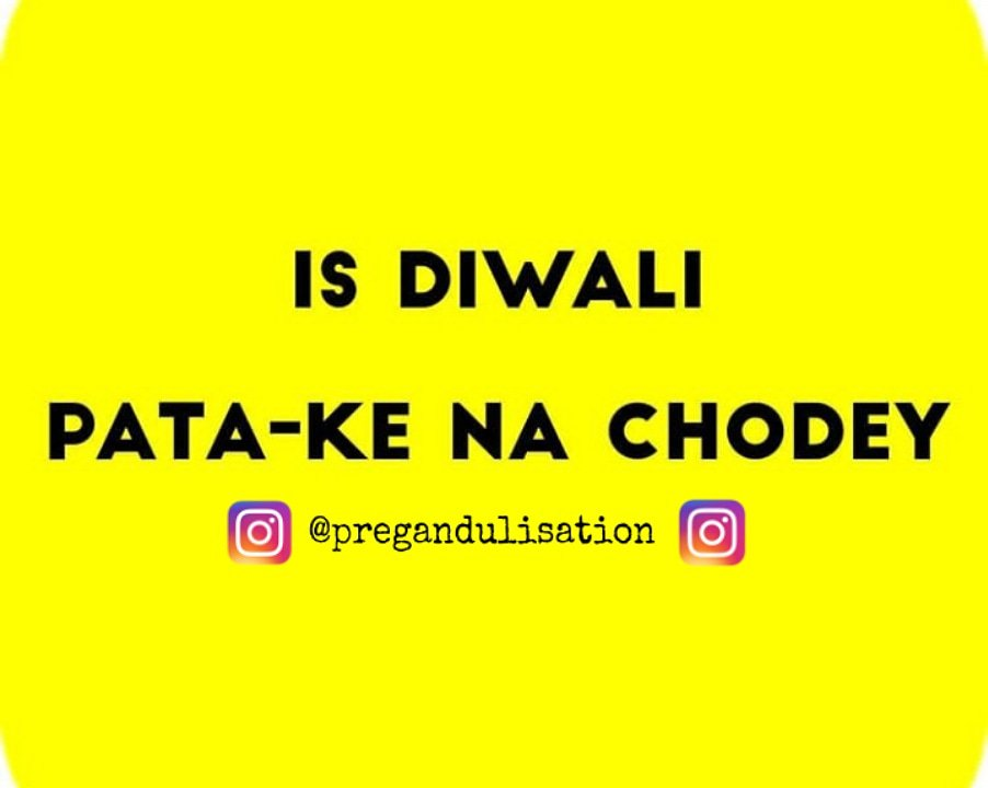 Chodey / Chodein / Ch-Chodein / Patakhe /  Tag your friends  . . . Follow @pregandulisation For more  . . Dm for credit and removal @sarcasmhubb @haq_se_single @schoolslifeo @thenaughtysociety  @error69 @theironicalbaba @plus_meme @logic_humor  @naughtyworld_ @sarcasmicguy pic.twitter.com/pDUeMl6JoO