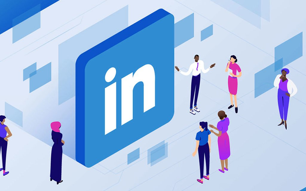 Check out our new article: How to Set Up a LinkedIn Company Page and Why You Need One  https:// bit.ly/2IzHICT      #LinkedIn #ThoughtLeader #SocialMedia<br>http://pic.twitter.com/MadMACUE9i