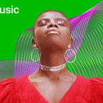 Image for the Tweet beginning: .@vagabonvagabon releases #EveryWoman from her