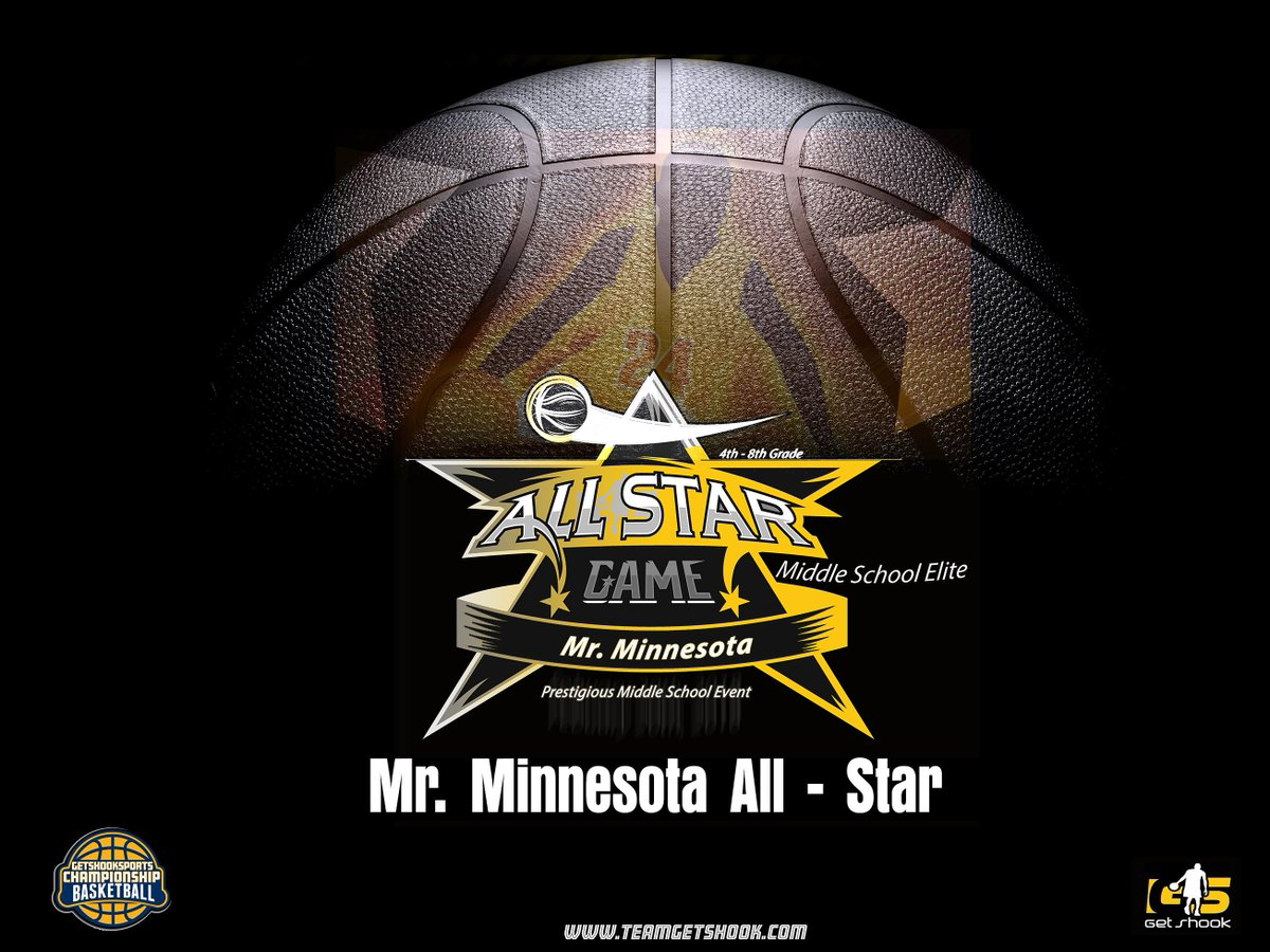 Mn Events 2020.Mrminnesota Allstar Mrmnallstar Twitter Profile And