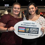 Do you support the @ComIntCare #LDSuperLeague?! It takes ten seconds to vote for the project in the @groundworkuk Awards! https://t.co/KgZd2HkxWw