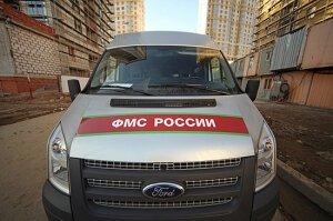Вид на жительство гражданин россии