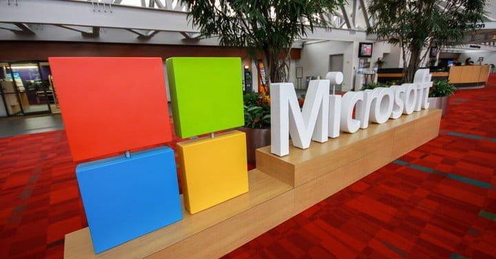 La iniciativa TechSpark de #Microsoft cruza fronteras para beneficiar a #Mexico