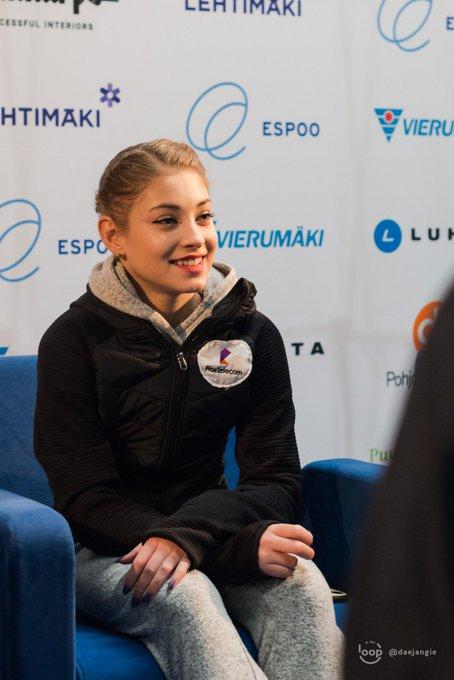 Challenger (6) - Finlandia Trophy. Oct 11 - 13, 2019. Espoo /FIN      - Страница 13 EG35s1LXUAQ_ymc?format=jpg&name=small