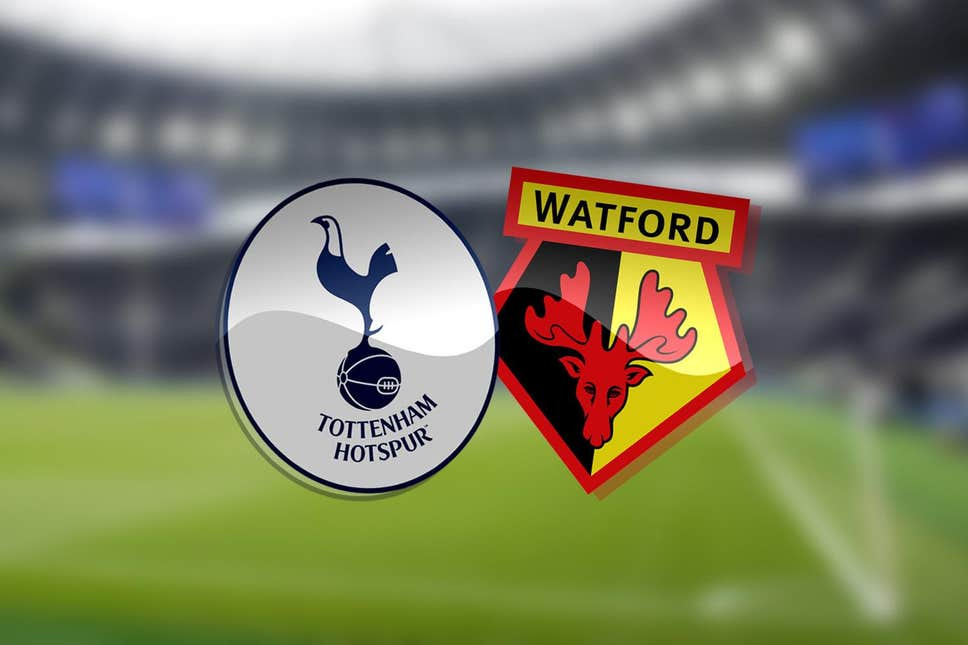 🏆 Premier League ⚽️ Spurs v Watford 📅 Saturday, October 19 🕰 9:00am local time 🍺 @Nobles_BeerHall https://t.co/0dmv4OUV6x