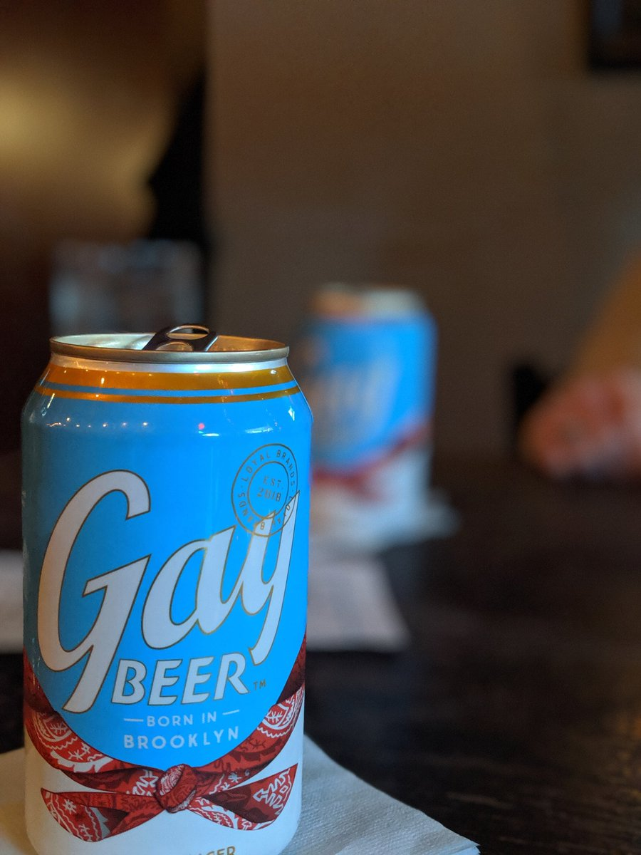 https://fiftyshadesofgay.co.in/Celebrating Pride/Gay Beer Makes Its Way To The Market!