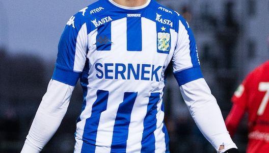 Öppnar för Allsvenskan: