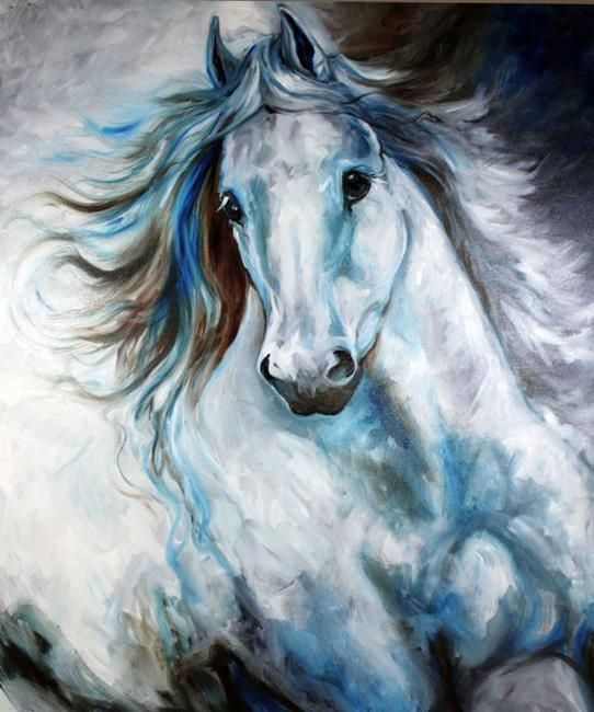 """🗓️#9Oct 2019.""""El viento es un caballo:óyelo como correpor el mar, por el cielo...Deja que el viento corracoronado de espuma"""".""""El #Viento en la Isla"""" (De #OtrosAutores).✒️#PabloNeruda https://atravesdemipluma.blogspot.com/2011/10/poema-de-pablo-neruda.html?spref=tw…#Escritores#Letras #Literatura #Lírica"""