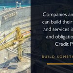 Image for the Tweet beginning: Companies and developers can build