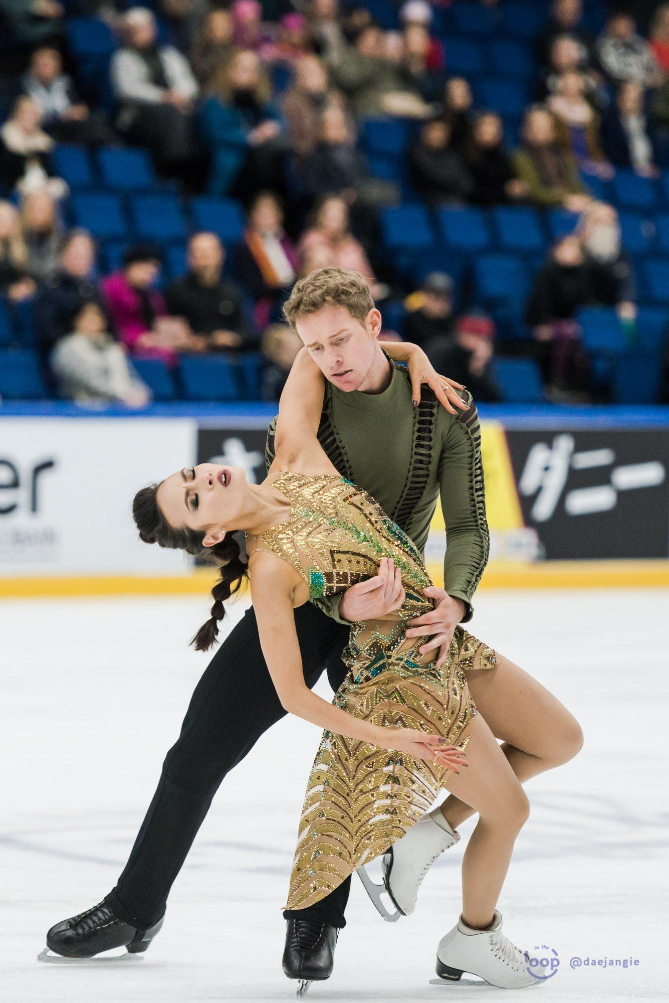Challenger (6) - Finlandia Trophy. Oct 11 - 13, 2019. Espoo /FIN      - Страница 13 EG3MAiNX4Ac9QXO?format=jpg&name=large