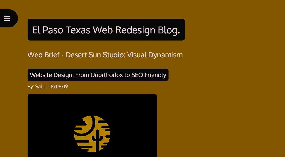 Desert Sun Studio Dsertsunstudio Twitter