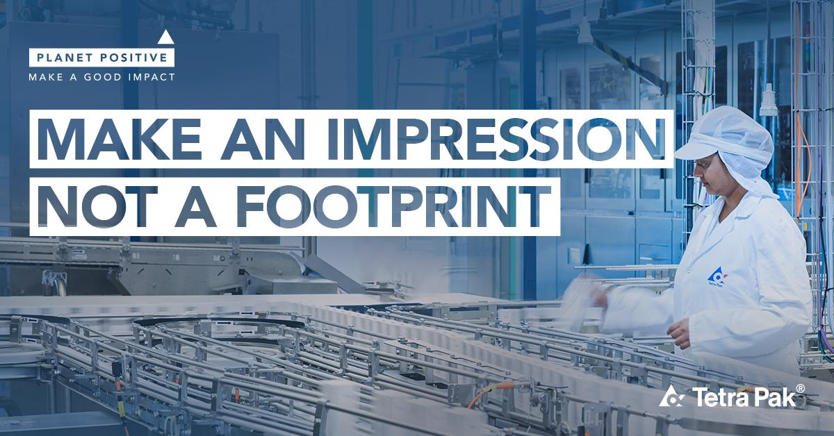 Success in the food and beverage industry depends on sustainability. Learn how we can help you to do more with less. #FutureFocused  http:// bit.ly/2BahkLF    <br>http://pic.twitter.com/tOAYkPce4M