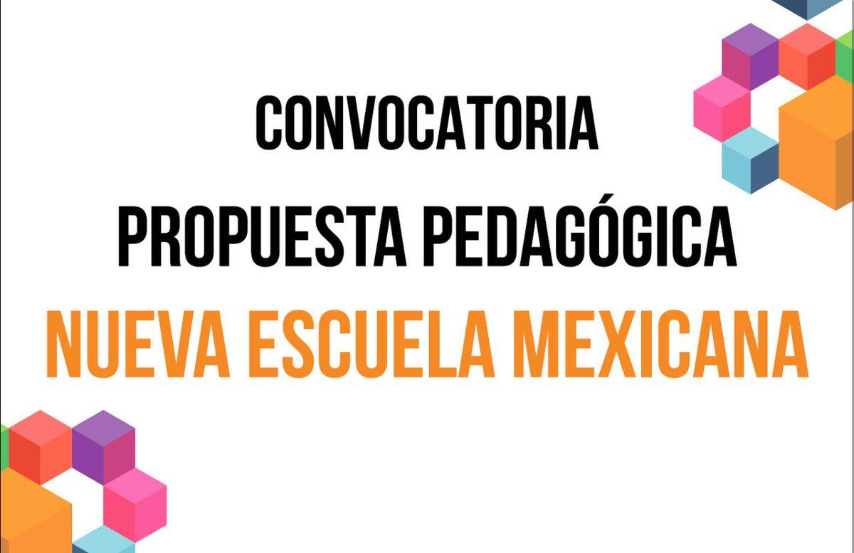 #SNTEconMéxico 👩🏫🇲🇽👨🏫 ‼️ PARTICIPA ‼️ Suma experiencia y visión 👉Inclusiva✔️ Humanista✔️ Multicultural✔️ Científica✔️ Escolar✔️ CONSULTA Bases 👉bit.ly/2mKQbLM o pide informes en tu Sección Sindical🙋♂️ #FelizLunes México #DiaDeLasEscritoras CDMX #Edomex AMLO #CR700