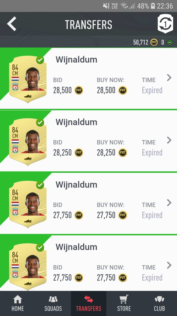 @sbc_tips Dont think you running the Wiji-market yourself 😉😉