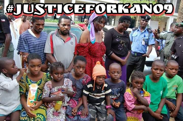 We need justice for our children.<br>http://pic.twitter.com/Fm1znXpoKN
