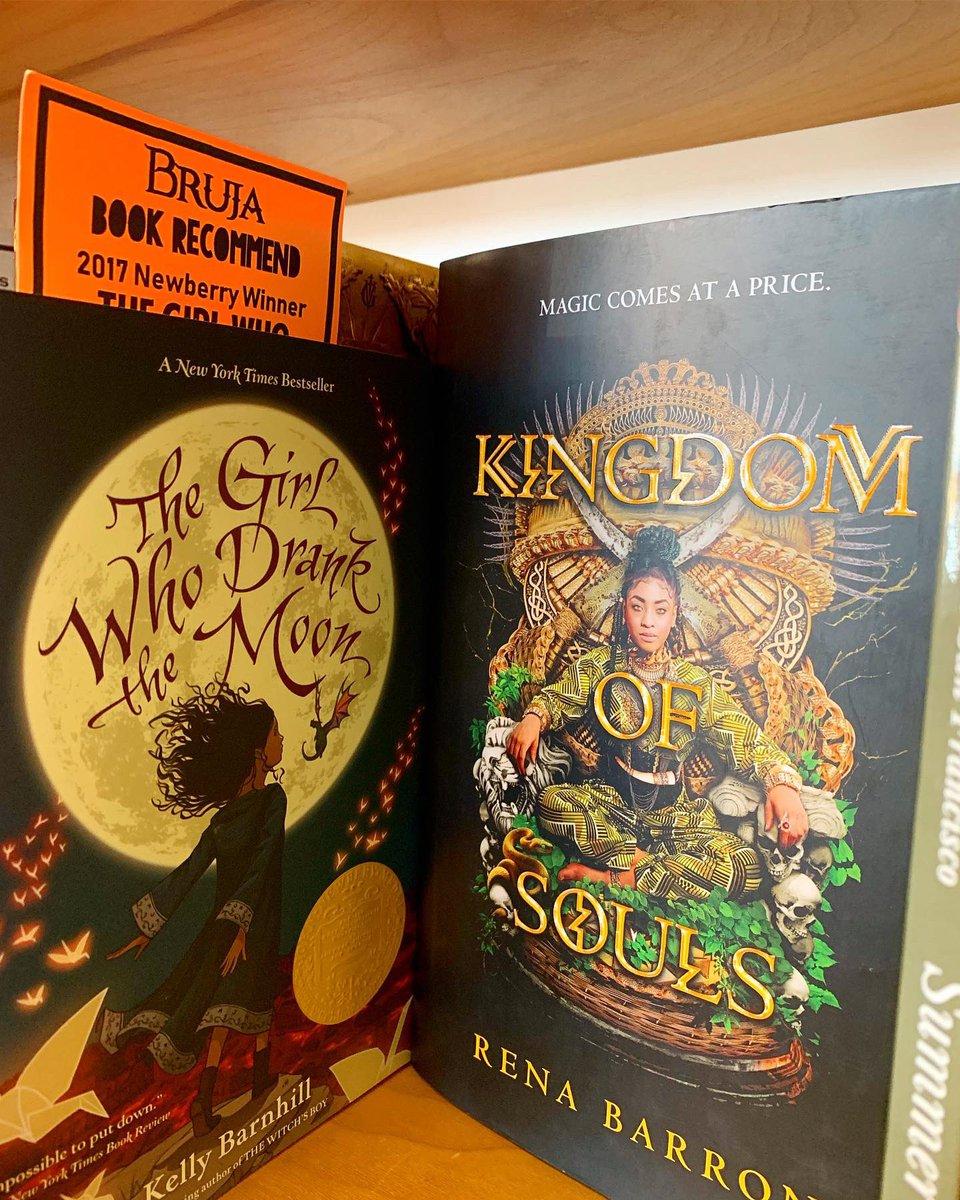 Three books to add to my #TBR pile thanks to @pegasusbooks . #books #bookstagram #bookshelf #toberead @kellybarnhill @renathedreamer @sunshineJHwitz