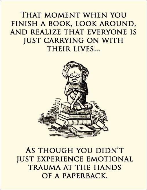 #amreading #bookworm #booksaremagic #reading #books #reader #booknerd #bookporn