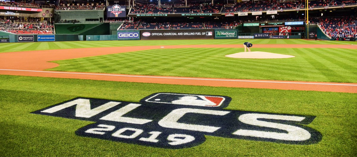 FINAL  Nationals 8 #STLCards 1<br>http://pic.twitter.com/y4r1Siq8FE
