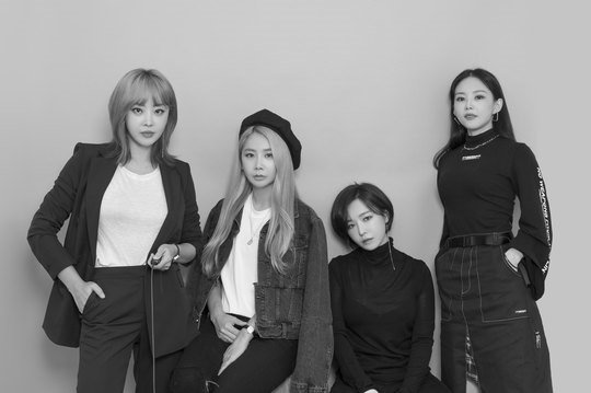 #BEG to postpone contents related to their album release. The new album is expected to release on 28th  https:// entertain.naver.com/now/read?oid=6 09&aid=0000187597  …  #KoreanUpdates VF <br>http://pic.twitter.com/Tiwa1KAZoz