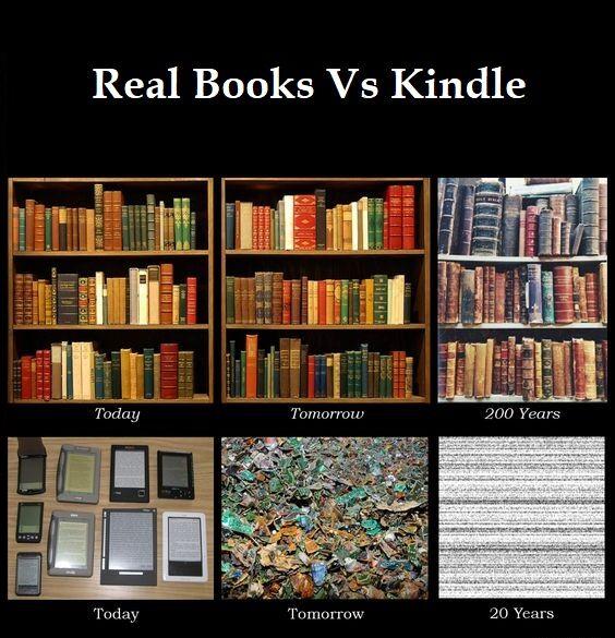 https://www.bookishelf.com   #BookishElf #ReadersLoveBook #Bookstagram #Bookstagrammer #BookWorm #Books #Reader #BookLover #BookLove #Read #BookAddict #Novel #Fiction #BookShelf #Story #ReadersCorner #Bibliophile #BookNerd #Bookish #Literature #ILoveBooks #BookBlogger #AmReading