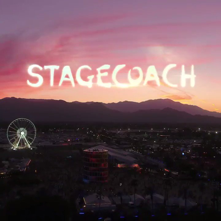 @Stagecoach's photo on ON SALE NOW