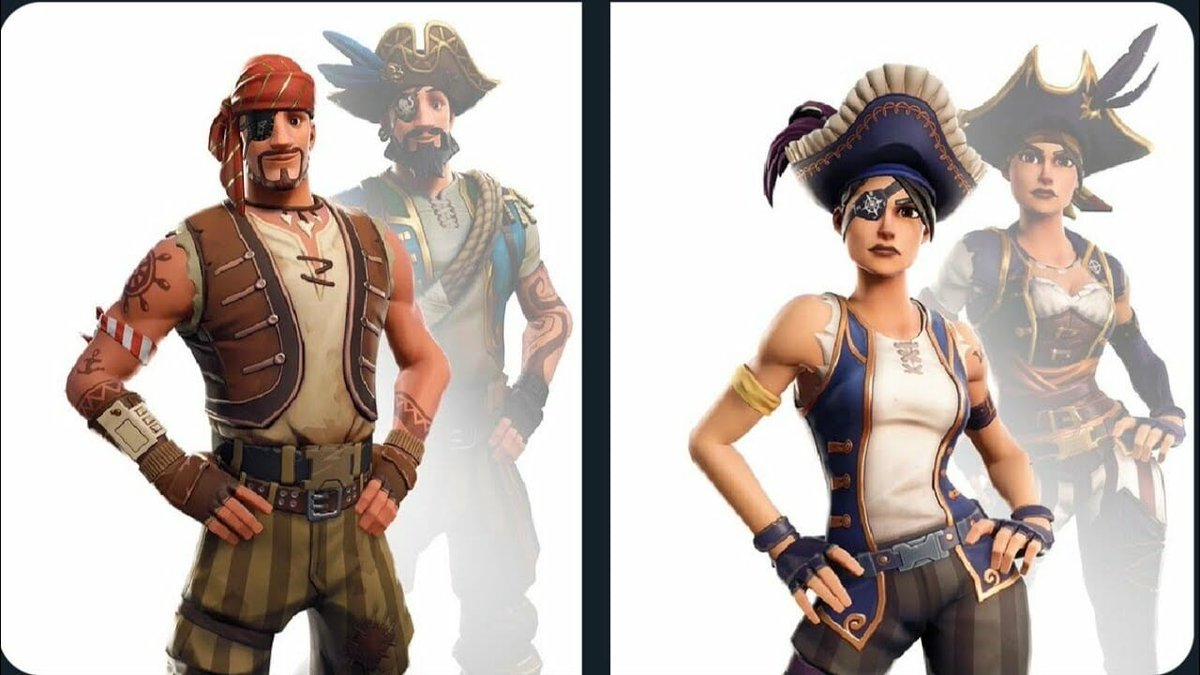 Fortnite 8.20 Update! (All Leaked Skins,Pickaxes,More!)  Link: http://tinyurl.com/y3oo8dys #8.20 #Alopz #fortnite #fortnite8.20 #Fortnite8.20leakedskins #fortnitebattleroyale #fortniteleakedskins #fortniteleakedskinsandemotes #FortniteLeaks #FortniteLeaksSeason8pic.twitter.com/KDYl0QZiKP